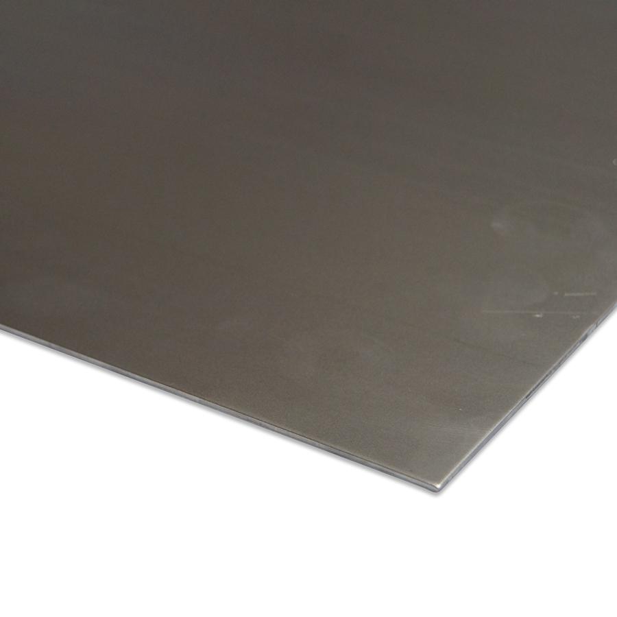 Stahlplatte 3mm Stahlblech Eisen 100mm bis 2000mm Platten S235 Blech Zuschnitt