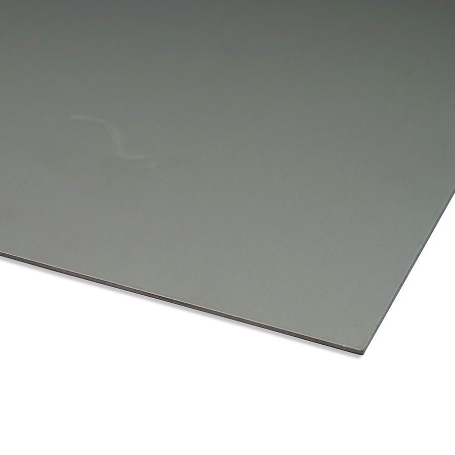 Aluminiumplatte Nach Maß : aluminium stahlplatten nach ma eisenplatten aus ~ Watch28wear.com Haus und Dekorationen